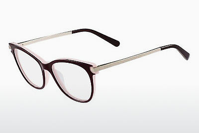 デザイナーズ眼鏡 Salvatore Ferragamo SF2763 635