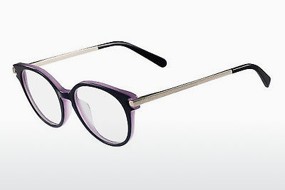 デザイナーズ眼鏡 Salvatore Ferragamo SF2764 425