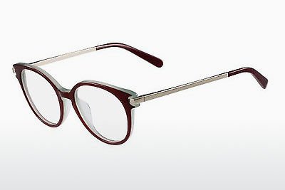 デザイナーズ眼鏡 Salvatore Ferragamo SF2764 646