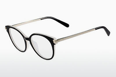 デザイナーズ眼鏡 Salvatore Ferragamo SF2764 963
