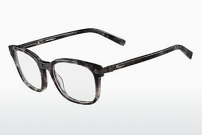 デザイナーズ眼鏡 Salvatore Ferragamo SF2771 031