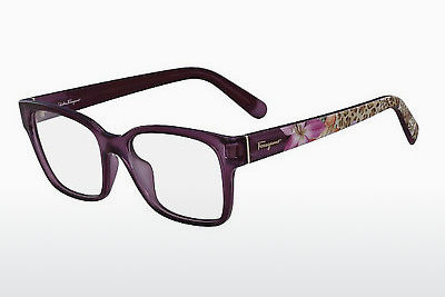 デザイナーズ眼鏡 Salvatore Ferragamo SF2778 500