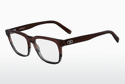 デザイナーズ眼鏡 Salvatore Ferragamo SF2780 271