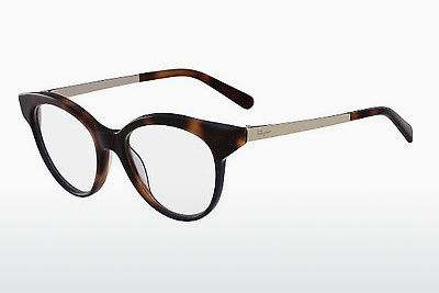 デザイナーズ眼鏡 Salvatore Ferragamo SF2784 259