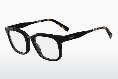 デザイナーズ眼鏡 Salvatore Ferragamo SF2785 006