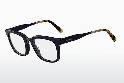 デザイナーズ眼鏡 Salvatore Ferragamo SF2785 407