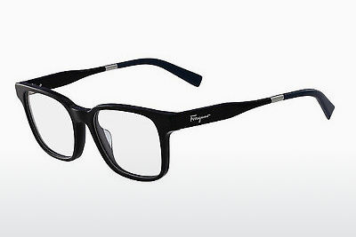 デザイナーズ眼鏡 Salvatore Ferragamo SF2787 023