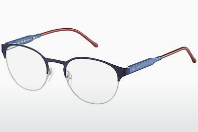 デザイナーズ眼鏡 Tommy Hilfiger TH 1395 R19 - Mtbl