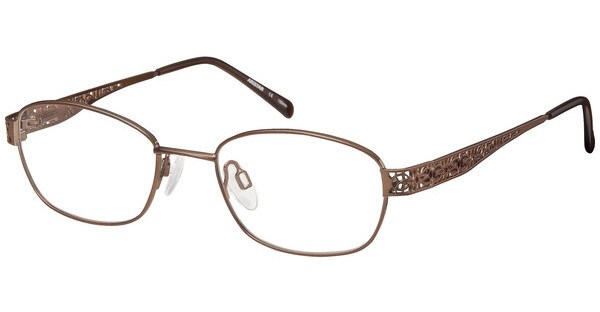 Aristar AR16341 535 brown