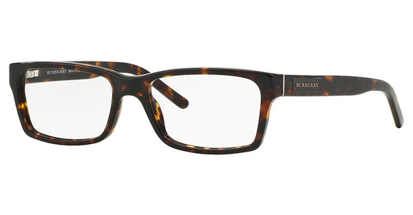 Burberry BE2108 3002 DARK HAVANA