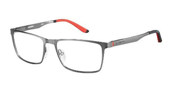 Carrera CA8811 R80 SMTDKRUTH