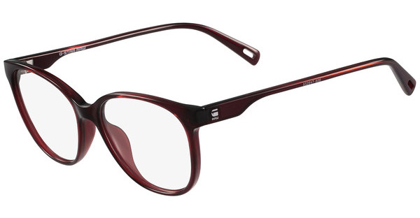 G-Star RAW GS2647 GSRD MYROW 606 WINE