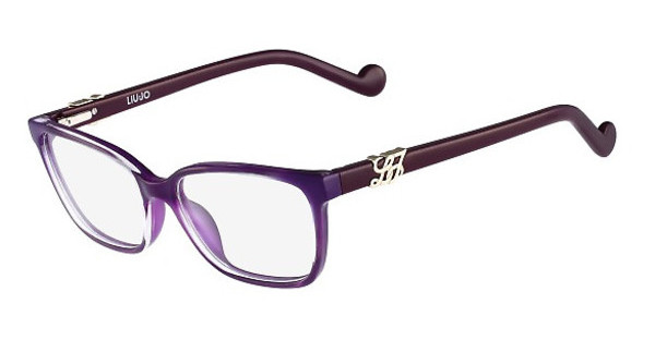 Liu Jo LJ2619 513 PURPLE