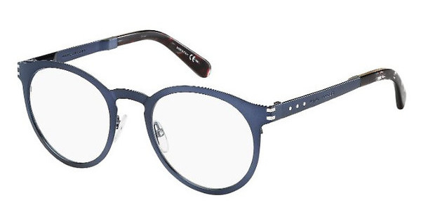 Marc Jacobs MJ 617 7RL MATT BLUE