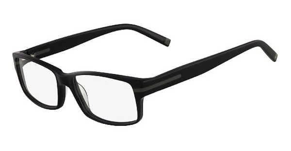 MarchonNYC M-MERCER 001 BLACK
