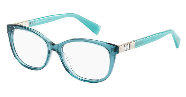 Max Mara MM 1206 YTV TEAL AQUA