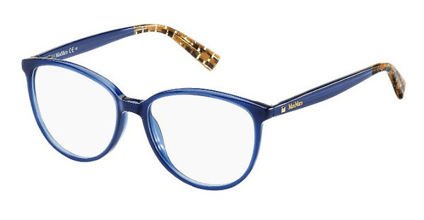 Max Mara MM 1256 M23 BLUE