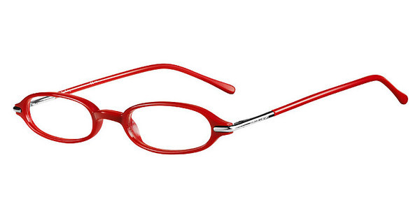 Pierre Cardin P.C. 8410 5ZT RED RUTH