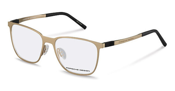 Porsche Design   P8276 B light gold