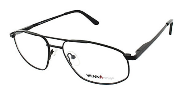 Vienna Design UN101 03 matt black