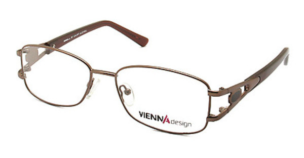 Vienna Design UN442 02 brown