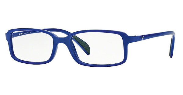 Vogue VO2893 2055 BLUETTE