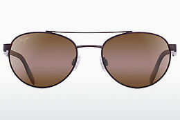 サングラス Maui Jim Upcountry H727-01M