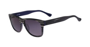 Calvin Klein CK4288S 278 BLUE WOOD