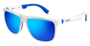 Carrera CARRERA 5003/SP 26L/Z0 ML. BLUWHTE BLUE (ML. BLU)
