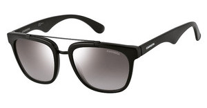 Carrera CARRERA 6002 807/IC GREY MS SLVBLACK