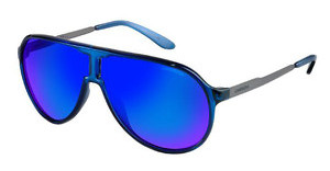 Carrera NEW CHAMPION 8FS/Z0 ML. BLUBLUE RUTH (ML. BLU)