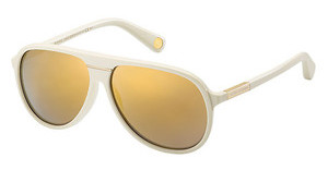 Marc Jacobs MJ 514/S SBR/SQ