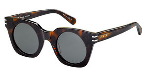 Marc Jacobs MJ 532/S I85/E5
