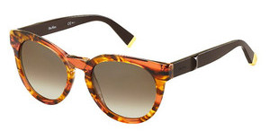 Max Mara MM MODERN II MC9/J6
