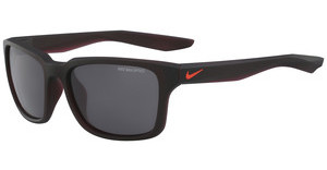 Nike NIKE ESSENTIAL SPREE EV1005 600