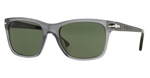 Persol PO3135S 103631 GREENOPAL GREY