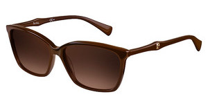 Pierre Cardin P.C. 8400/S 5NV/JD BROWN SFBROWN