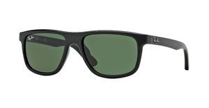 Ray-Ban Junior RJ9057S 100/71