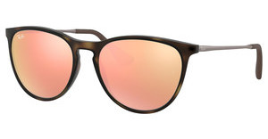 Ray-Ban Junior RJ9060S 70062Y
