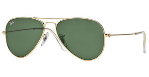 Ray-Ban RB3044 L0207