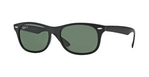 Ray-Ban RB4207 601S9A