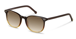 Rocco by Rodenstock RR304 C