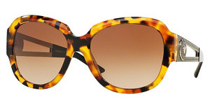 Versace VE4304 511913 BROWN GRADIENTHAVANA