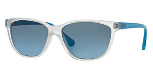 Vogue VO2729S W7458F BLUE GRADIENTTRANSPARENT DEMI SHINY