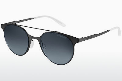 サングラス Carrera CARRERA 115/S 003/HD - Black