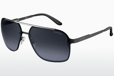 サングラス Carrera CARRERA 91/S 003/HD - Black