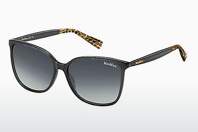 サングラス Max Mara MM LIGHT I BV0/HD - グレー, Leopard