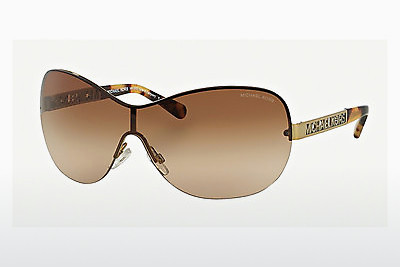 サングラス Michael Kors GRAND CANYON (MK5002 100413) - ゴールド