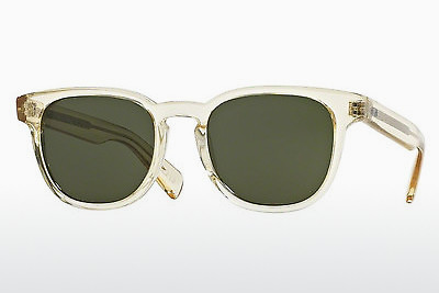 サングラス Paul Smith HADRIAN SUN (PM8230SU 104071) - ホワイト
