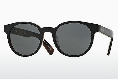 サングラス Paul Smith WAYDEN (PM8248SU 152087) - グレー